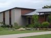 tannum-house-1-2