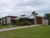 tannum-house-1