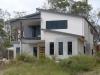 tannum-house-3